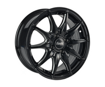 Advanti MM580 6.5xR15 5x112 ET40 DIA57.1 - 5226р